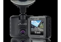 Mio MiVue C333 (GPS) видеорегистратор