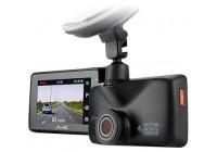 Mio MiVue678 (GPS, Sony Sensor) видеорегистратор