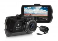 Neoline Wide S45 Dual видеорегистратор