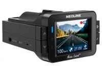 Neoline X-Cop 9100 радар-детектор + видеорегистратор