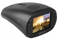 Prology iOne-1000 видеорегистратор +радар детектор (комбо)