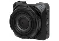 Prology iReg Quad HD (2880х2160-24к/с, 2560х1440-30к/с, 1920х1080-60к/с) видеорегистратор