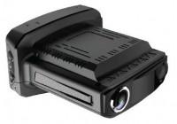 PlayMe P300 видеорегистратор + радар-детектор (антирадар)
