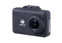 PlayMe P550 Tetra видеорегистратор с радар детектором