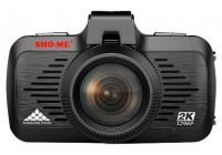 Sho-Me A7-GPS/Glonass видеорегистратор