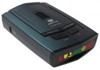 Playme Forever радар детектор, антирадар