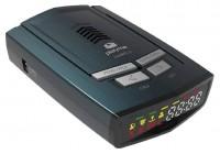 Playme Hard 2 радар детектор, антирадар