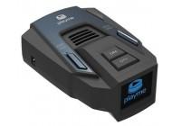 Playme Silent радар детектор, антирадар