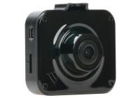 Rexcon G7 видеорегистратор