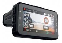 Blackview Combo 3 видеорегистратор + радар-детектор (Комбо)