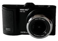 Sho-Me FHD 550 видеорегистратор