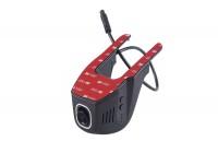 SilverStone F1 S8 (Wi-Fi) видеорегистратор