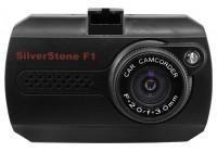 SilverStone F1 45F видеорегистратор