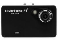 SilverStone F1 NTK-330F видеорегистратор