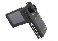 Subini Mini 900 видеорегистратор