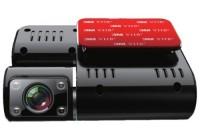 Intego VX-305 dual видеорегистратор